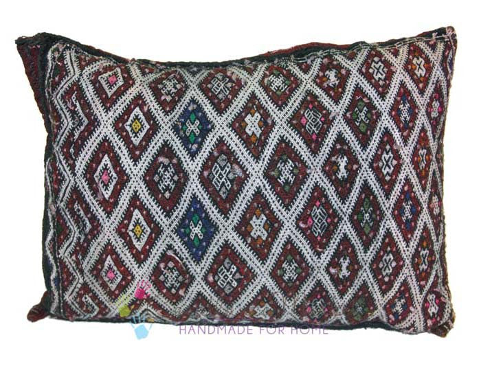 Berber Pillows BP0334