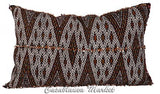 BERBER PILLOW BP0226