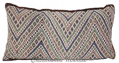 BERBER PILLOW BP0232