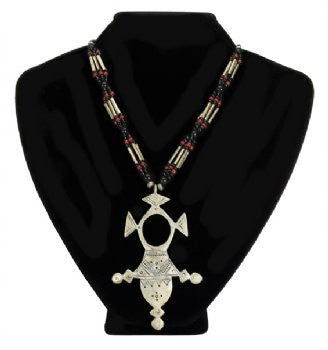 Berber Necklace MJ0017