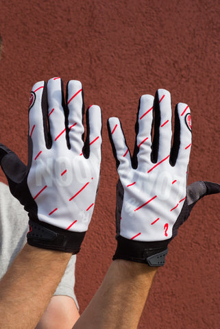 London No.3 - Castelli Gloves
