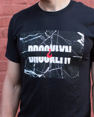 2018 Red Hook Criterium Brooklyn No.11 T-Shirt