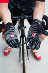 Brooklyn No.11 - Castelli Gloves