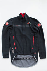 Red Hook Crit - Castelli Gabba 2 Jacket