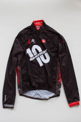 Brooklyn No.10 - Castelli Wind Jacket