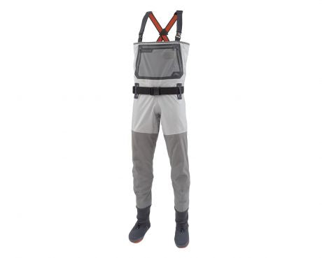 Simms Mens G3 Chest Waders