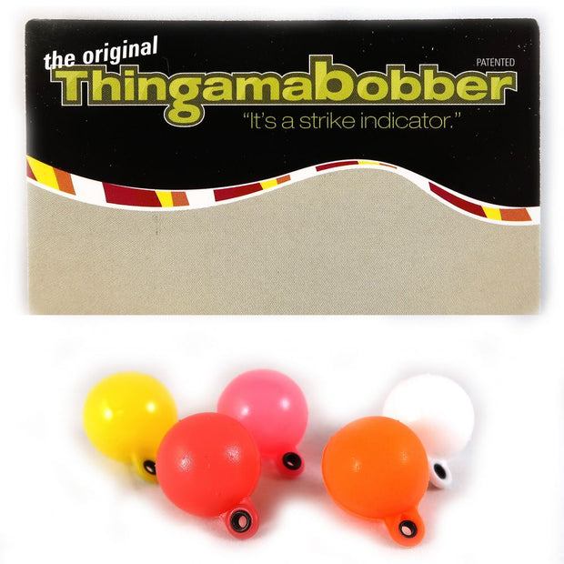 1'' Thingamabobber