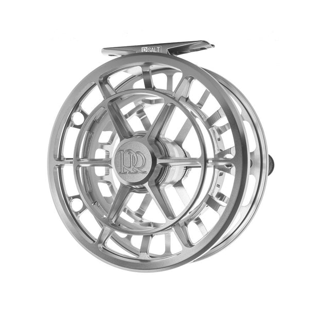 Ross Evolution R Salt Reels