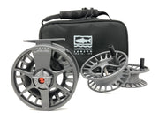 Waterworks-Lamson Liquid Reel 3-Pack