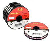 Rio Powerflex Guide Spool Tippet