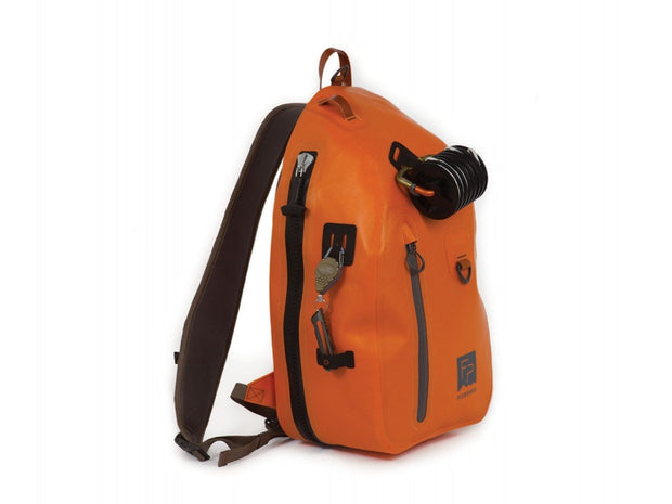 Thunderhead Sling- Cutthroat Orange