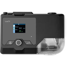 Load image into Gallery viewer, 3B Medical Luna II CPAP Machine with Integrated Heated Humidifier