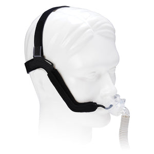 InnoMed Aloha® Nasal Pillows Mask