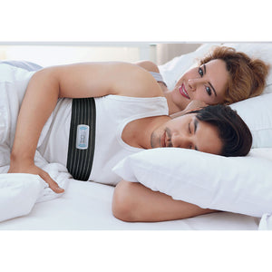 BEST IN REST™ Anti-Snoring Electronic Belt
