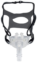 Load image into Gallery viewer, InnoMed Hybrid® Full Face CPAP Mask with Headgear