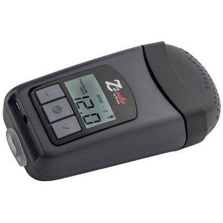 HDM Z2™ Auto Travel CPAP Machine