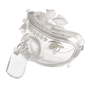 InnoMed Hybrid® Full Face CPAP Mask with Headgear