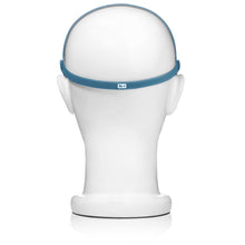Load image into Gallery viewer, Rio II Nasal Pillow CPAP Mask with Headgear