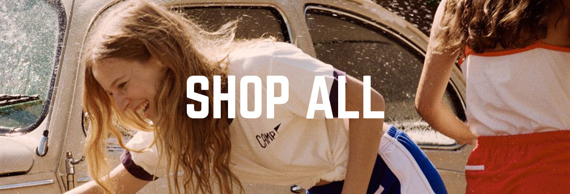Camp Collection Shop All