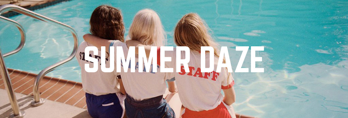 SHOP CAMP SUMMER HAZE