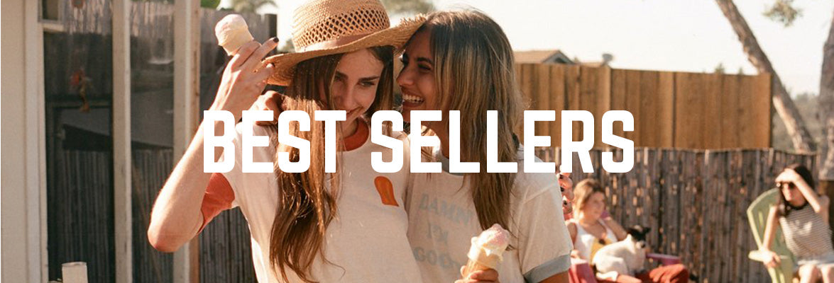 SHOP CAMP BEST SELLERS