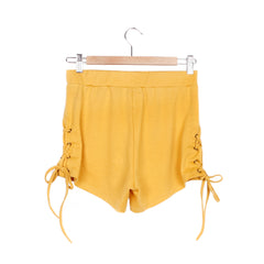 MARYANN SHORTS -  - CAMP Collection - 3