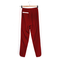 ROLLER DERBY SWEATS -  - CAMP Collection - 3