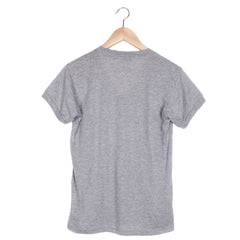 V-Neck Ringer Tee (view more colors) -  - CAMP Collection - 9