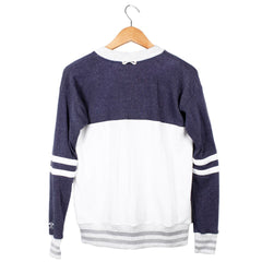Cooper Sweatshirt (View More Colors) -  - CAMP Collection - 4