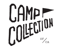 CAMP Collection
