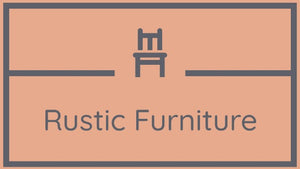 Rustic-Furniture.co.uk