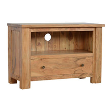 Load image into Gallery viewer, TV Cabinet - Rustic-Furniture.co.uk