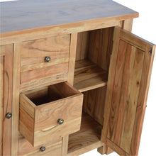 Load image into Gallery viewer, Sideboard - Rustic-Furniture.co.uk