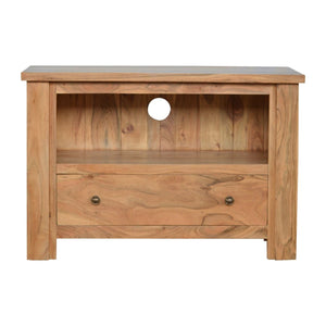 TV Cabinet - Rustic-Furniture.co.uk