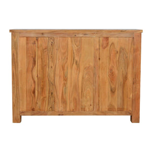 Sideboard - Rustic-Furniture.co.uk