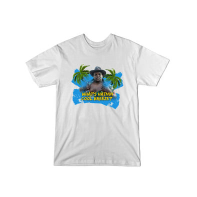 Cool Breeze T-Shirt