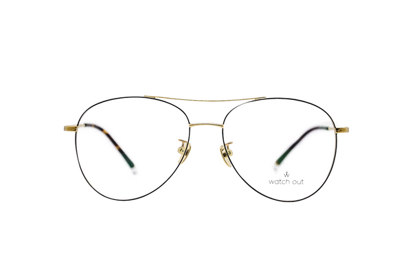 Albert Eyeglasses