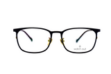 Egerth  Eyeglasses