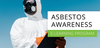 Asbestos Awareness - Lift Certified Inc