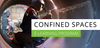 Confined Spaces Certification - Lift Certified Inc
