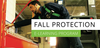 Fall Protection Certification - Lift Certified Inc