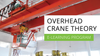 Overhead Crane - Lift Certified Inc