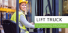 Lift Truck Certification -  eLearning Course