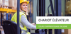 Lift Truck Certification -  All Lift Trucks (CANADA) (FRENCH) - Lift Certified Inc