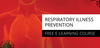 Respiratory Illness Prevention - FREE! - Lift Certified Inc