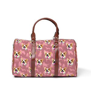 Pastel Pink Pups - Gifts for Dog Lovers