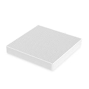 BRID Ceramic Filter - Brid Air Purifier