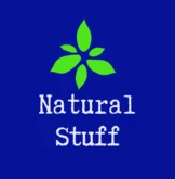 Natural Stuff Shop