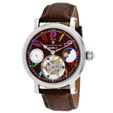 Men's Tourbillon X Limited Edition