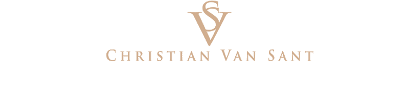Christian Van Sant Watches
